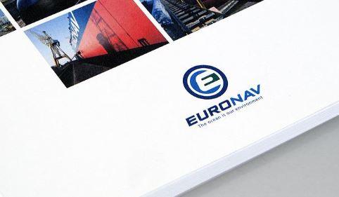 Euronav: Aandeel van de week
