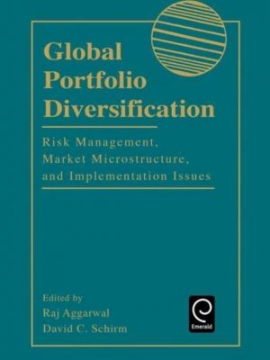 global portfolio diversification
