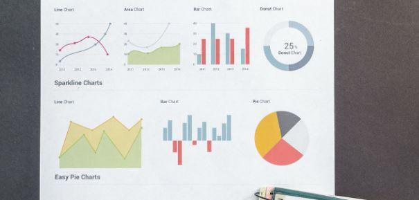 Wat is diversificatie van een beleggingsportefeuille, en hoe begin je eraan?