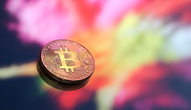 Is het te laat om nu in Bitcoin te investeren?